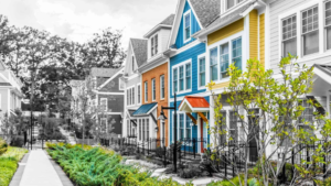 Best Time to List Your Homes for Sale