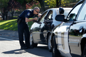 Facts You Need to Know When You Are Arrested for a DUI
