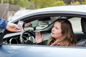 Hire a Skilled DUI Lawyer to Challenge Your Breathalyzer Test Results
